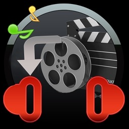 Video To Audio Converter, Create Audio File