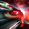 F-Zero Fatal Racing - iPhoneアプリ