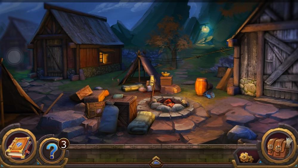 Room Escape:Doors and Rooms Escapist Games hack tool