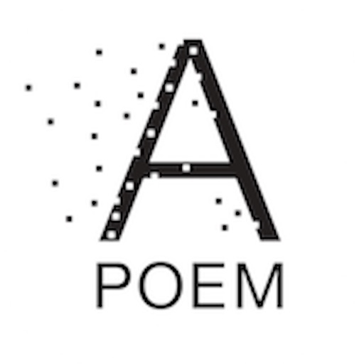 The Ambient Poem