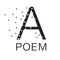 The Ambient Poem converts local atmospheric conditions into a stream of live poetry