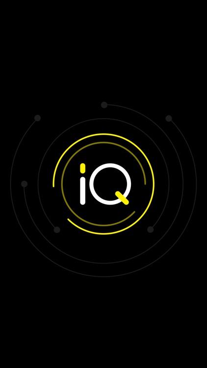 IQ Test !!