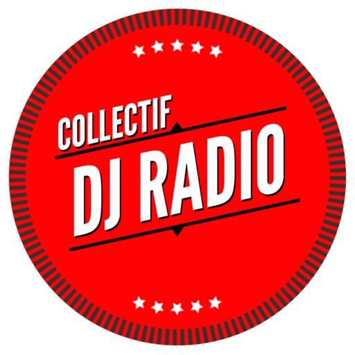 Collectif DJ Radio
