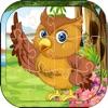 动物图 - 最好 免费 成人游戏 和家庭