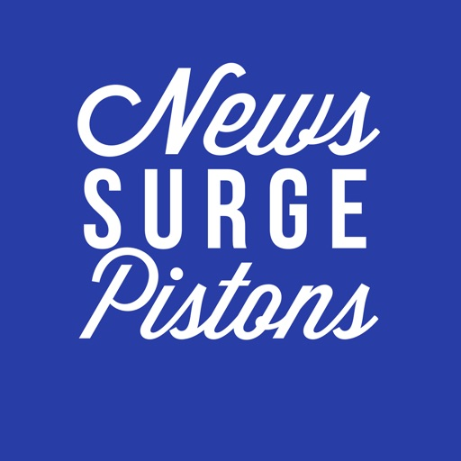 News Surge for Detroit Pistons News Free