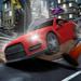 赛车游戏免费 真实赛车 跑车 飞车 狂野飙车 体验 竞赛