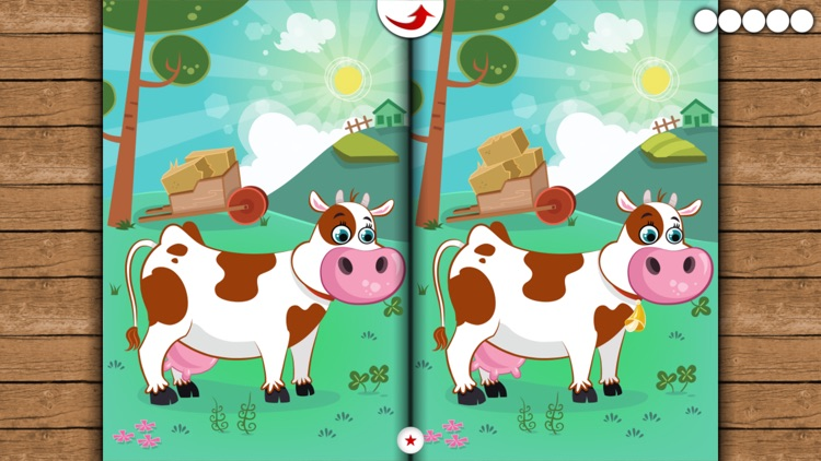 Find the difference games by pixel envision ltd find the difference games thecheapjerseys Images