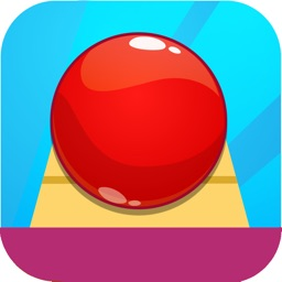 Bouncing Ball King