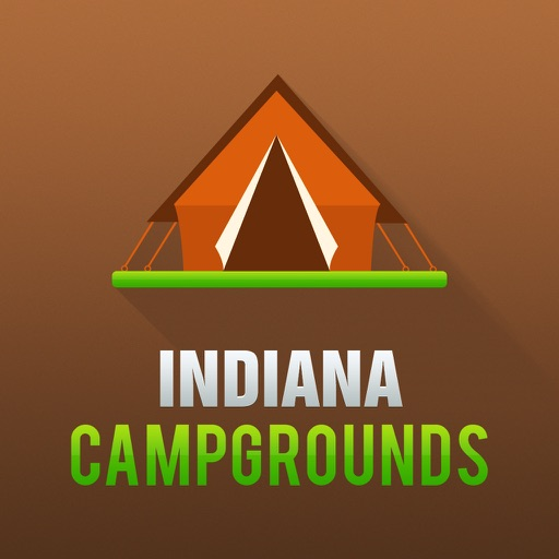 Indiana Camping & RV Parks