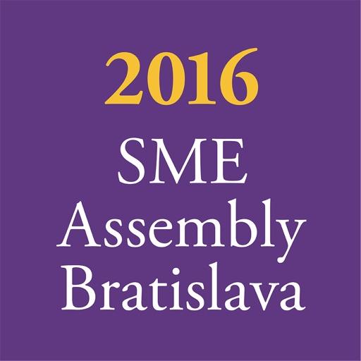 SME Assembly 2016