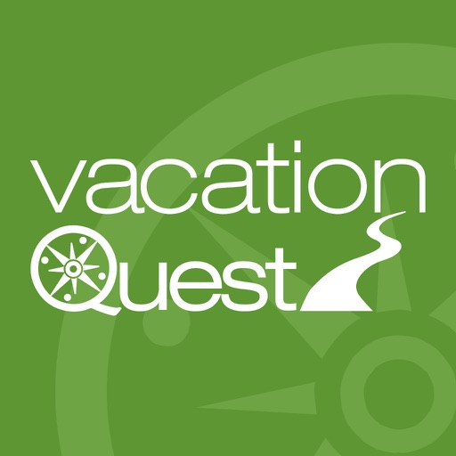 My Vacation Quest