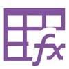 教程 For Excel - 会计表格和财务金融