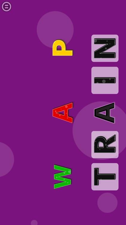 Kids ABC Games: Toddler Boys & Girls Learning Free screenshot-4
