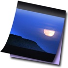 Affirmations icon