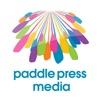 Ocean Paddler Magazine