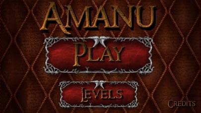 Amanu-3