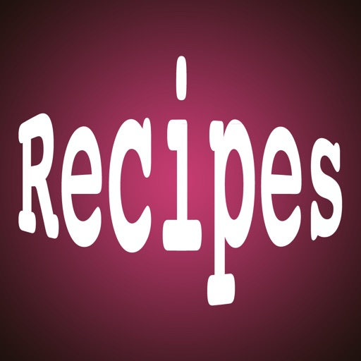 Recipes - A News Reader for Food Lovers and Easy Cooking