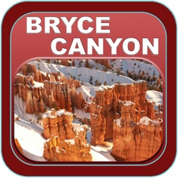 Bryce Canyon National Park - USA