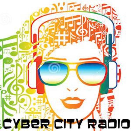 Cyber City Radio