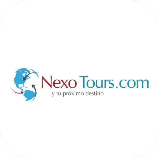 Nexo Tours