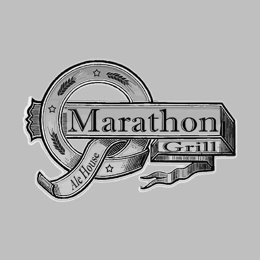 Marathon Grill & Ale House