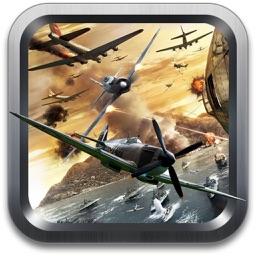 Warfare Duty Aircraft