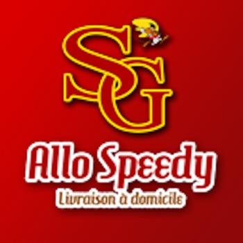 Allo Speedy Food