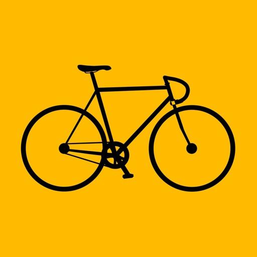 Njinga Cycling