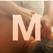 강한 진동 마사지 - 몸과 발을 지압 (스트레스 해소)