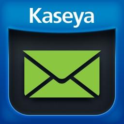 Kaseya Secure Mail