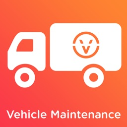 DS Vehicle Maintenance