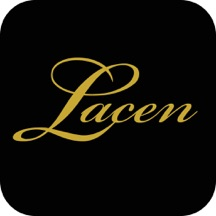 Lacen -Shop For  Air Max & Running Shoes!