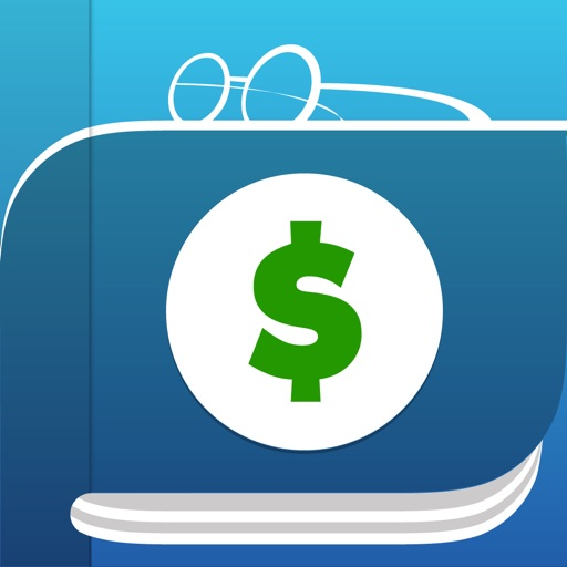 Financial Dictionary - Investing Terminology iOS App