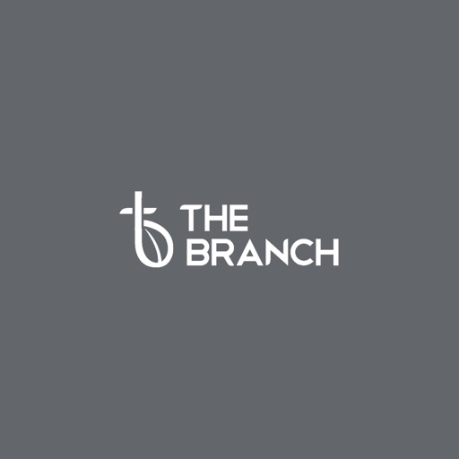 The Branch Houston
