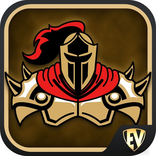 Ancient & Medieval Warriors SMART Guide