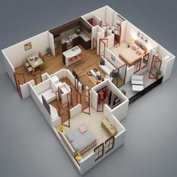 Bungalow House Plans Guide