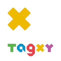 Tagxy
