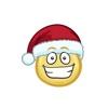 Merry Christmas Emojis - Christmas Stickers Reviews