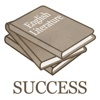 English Literature Success
