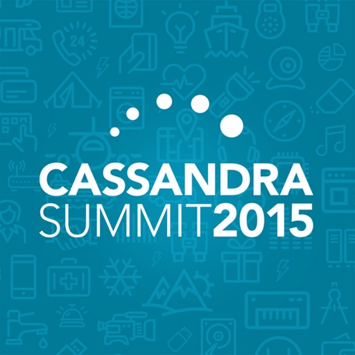 Cassandra Summit 2015