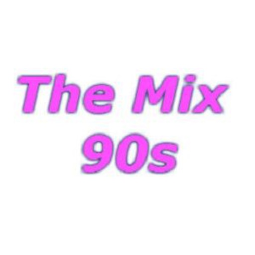 The Mix 90s