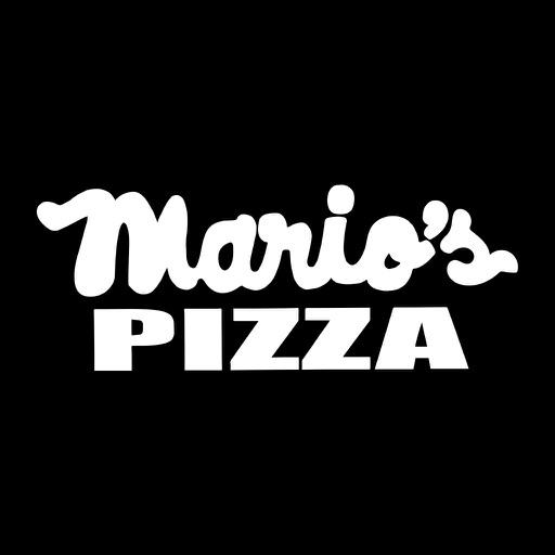 Mario's Pizza Berea