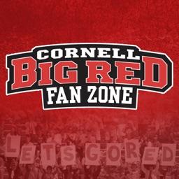 Cornell Big Red Fan Zone