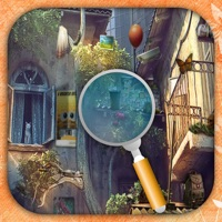 Codes for Hidden Objects An Robbery On Eldor Street Hack