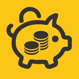 iMoneyKontrol Pro - Income & Expenses