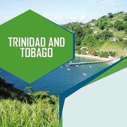 Trinidad and Tobago Tourism Guide