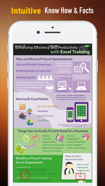 Data Analysis Beginners for Excel -Guide and Tips