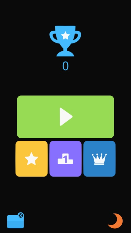 1010 Block Master : King Of Puzzle