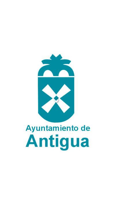点击获取Antigua