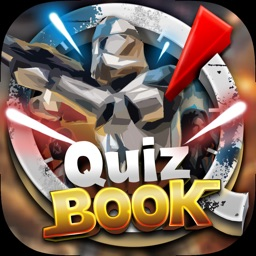Guess Wars Video Game Question Galaxy Trivia Pro